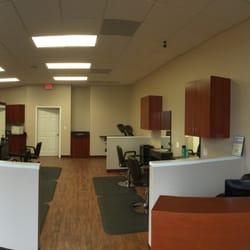 360 degree salon hair salons sugar land tx photos for 360 degrees salon