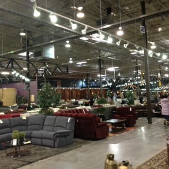 The Dump 46 Photos Furniture Stores 10251 North Freeway Houston Tx Reviews Yelp