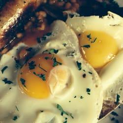 Big Breakfast #2