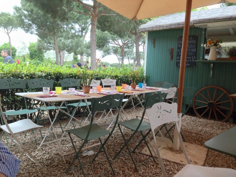I tavolini esterni in stile provenzale yelp for Tavolini esterni