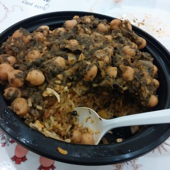 Aditi indian kitchen closed 14 photos indian for Aditi indian cuisine