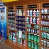 Total Nutrition Waco: Nutritional Counseling