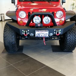 thompson s chrysler dodge jeep ram placerville ca united states yelp. Black Bedroom Furniture Sets. Home Design Ideas