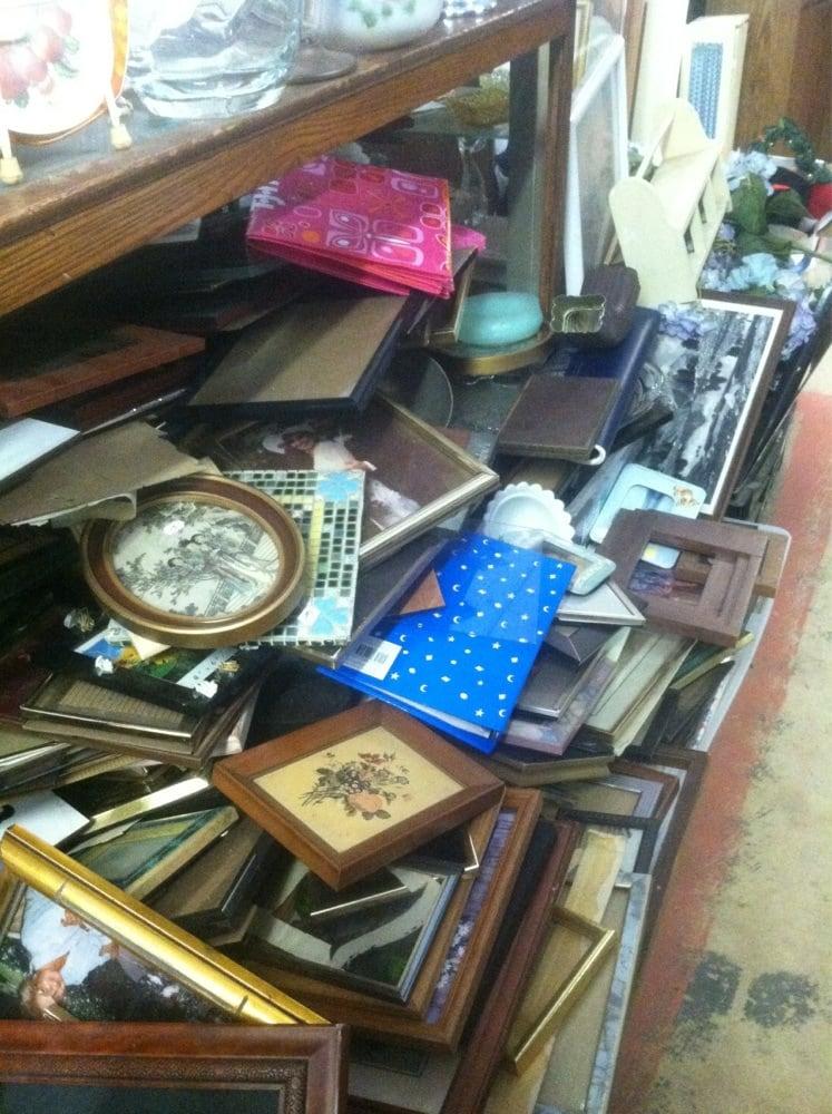 Englishtown Antiques Used Furniture Antiques 42 Main
