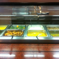 Peachtree Buffet - Kansas City, MO | Yelp