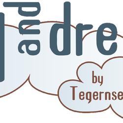 BED AND DREAM - Ihr Online-Shop für…
