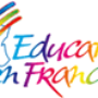 Prc - Education en France