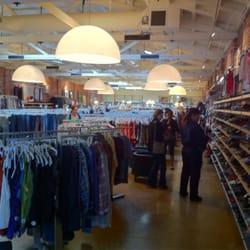 Clothing stores in sacramento Clothes stores