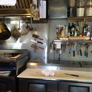 R kitchen charleston sc united states cool bar for R kitchen charleston
