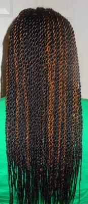 Crochet Braids Kennesaw Ga : ... Braiding - Senegalese Twist, Kennesaw Ga, - Kennesaw, GA, United