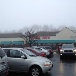 Trader Joe's - Outside - Wilmington, DE, Vereinigte Staaten