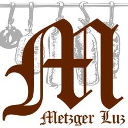 Metzger Luz, Stuttgart, Baden-Württemberg