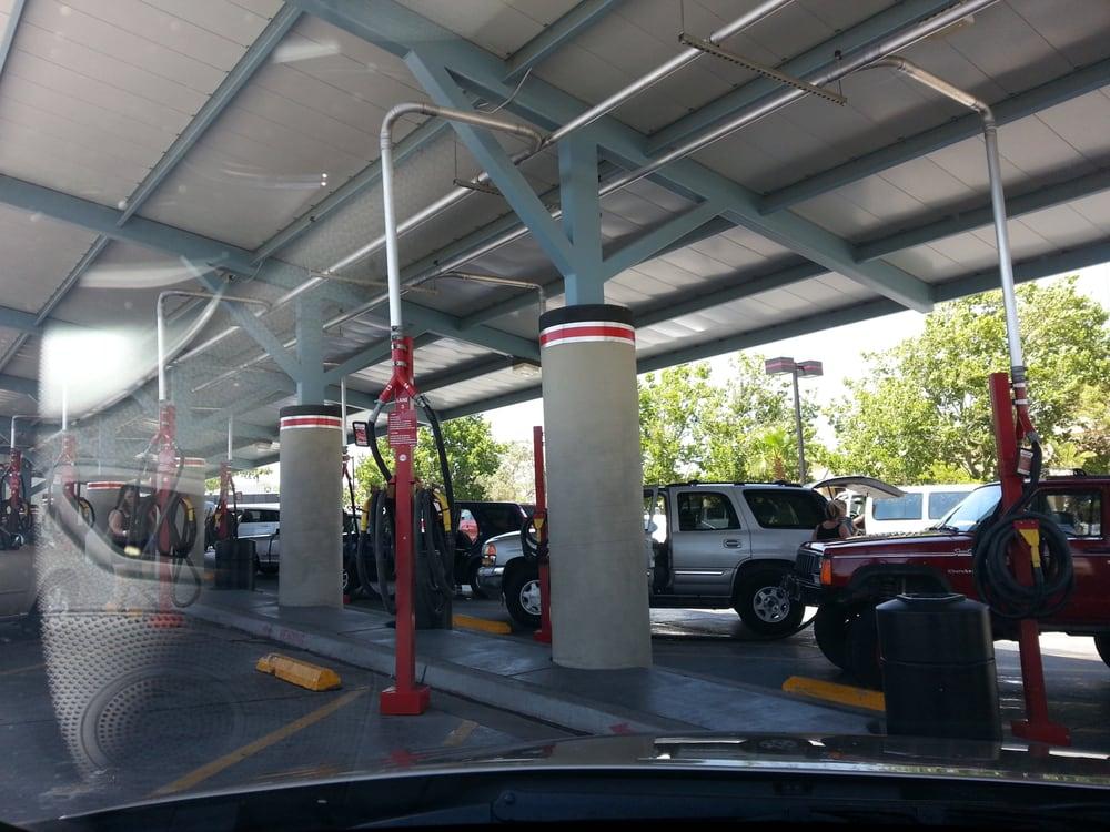 Car Wash Near Victorville Ca