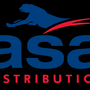 Asa Distribution