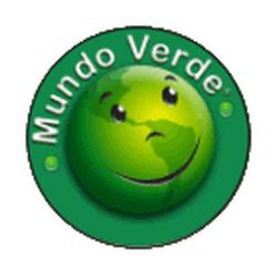 Mundo Verde, Rio de Janeiro - RJ, Brazil