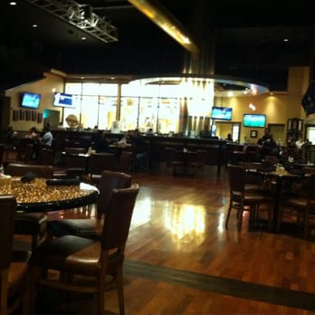 Feather falls casino oroville ca buffet