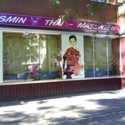 jasmin thai massagen massage reinickendorf berlin. Black Bedroom Furniture Sets. Home Design Ideas