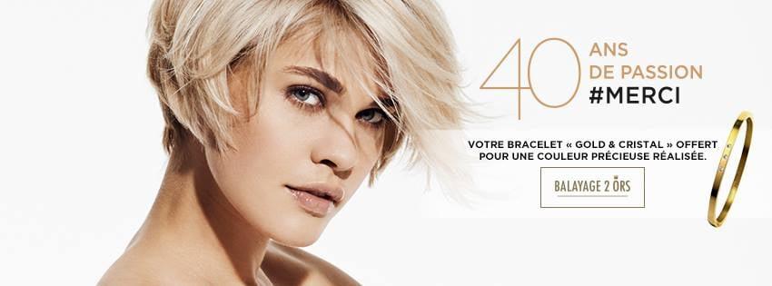 Franck provost coiffeur salon de coiffure 8 rue - Salon de coiffure franck provost tarifs ...