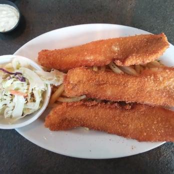California fish grill fish plate anaheim ca united for California fish and grill
