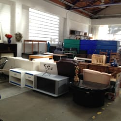 Goodwill Industries Used Vintage & Consignment