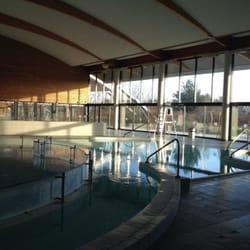 Centre aquatique les vagues piscine yelp - Piscine les vagues a meyzieu ...