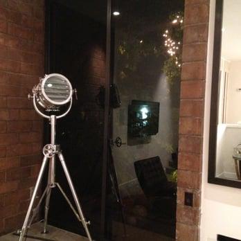 A plus sliding glass door repair 17 photos door sales for 10 ft sliding glass door