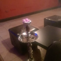 euphoria hookah lounge coney island avenue brooklyn ny 53 reviews of red mist hookah lounge & cafe i go here pretty often when i am in the mood to just smoke hookah and kill time the hookah is reaaaally good also, the prices are good too on a good day, you will get your hookah in less than 10.