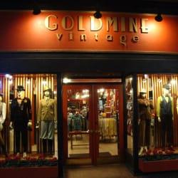 Boho Clothing Stores In Boulder Boulder s largest Vintage