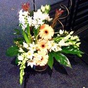 Paulas Blumenladen Floristik & Geschenkartikel, Stadthagen, Niedersachsen, Germany
