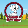 Camp Bow Wow Temecula: Dog Training