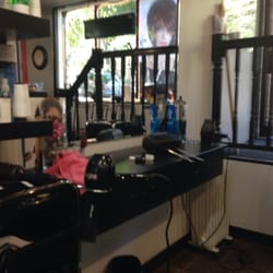 shiva beauty salon hair salons rogers park chicago