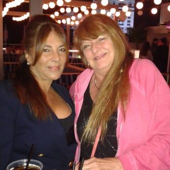 Bongos Cuban Cafe Hard Rock Review