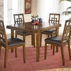Badcock Crawfordville Fl Furniture Table Styles