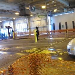 Department Of Motor Vehicles Newark Nj United States