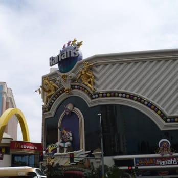 total rewards casino florida