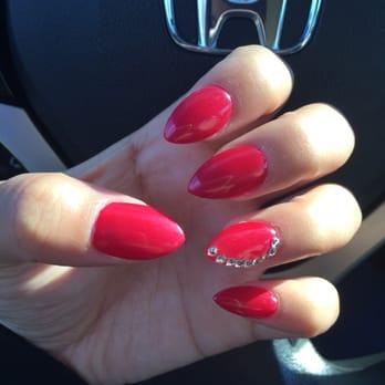 Perfect 10 nail spa 1480 photos 561 reviews hair for A perfect 10 nail salon