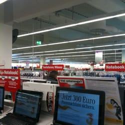 Media Markt, Spittal an der Drau, Kärnten