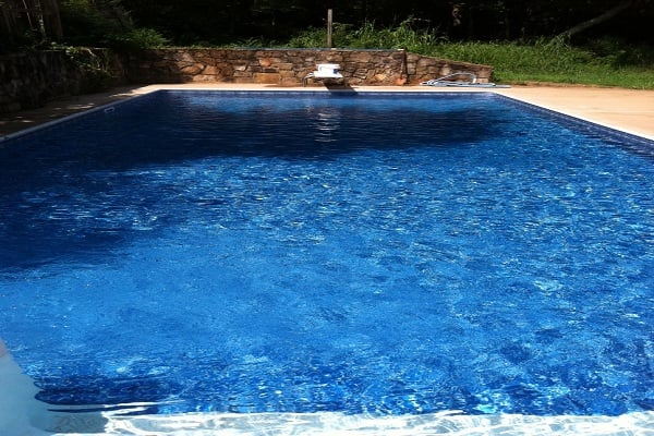 Lazy Day Pool And Spa Watkinsville Ga