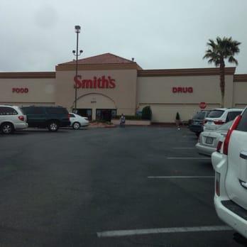 Smith grocery las vegas 58 reviews grocery summerlin las