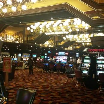 gold strike casino jean nevada reviews