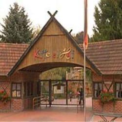 Ketteler-Hof, Haltern am See, Nordrhein-Westfalen