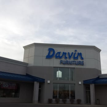 Darvin Furniture 33 Photos 115 Reviews Furniture Stores 15400 S La Grange Rd Orland