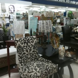 Marshalls department store department stores yelp for A furniture outlet bakersfield ca