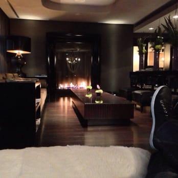 roomers 35 fotos 78 beitr ge hotel gutleutstr 85. Black Bedroom Furniture Sets. Home Design Ideas