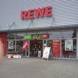 rewe 13 fotos supermarkt neuk lln berlin. Black Bedroom Furniture Sets. Home Design Ideas