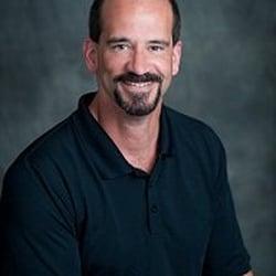 Pacific Waves - Dr. Dave - Dana Point, CA, Vereinigte Staaten
