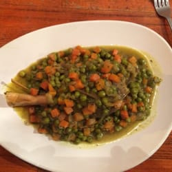 Aicha moroccan san francisco ca yelp for Aicha moroccan cuisine san francisco