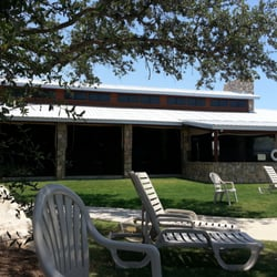 La Hacienda Rv Resort Amp Cottages Rv Parks Austin Tx