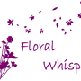 Floral Whispers