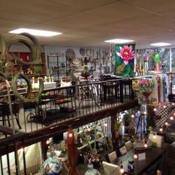 Home Patio Furniture Stores San Antonio Tx Yelp